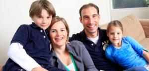 verhuistips gezinnen met kinderen